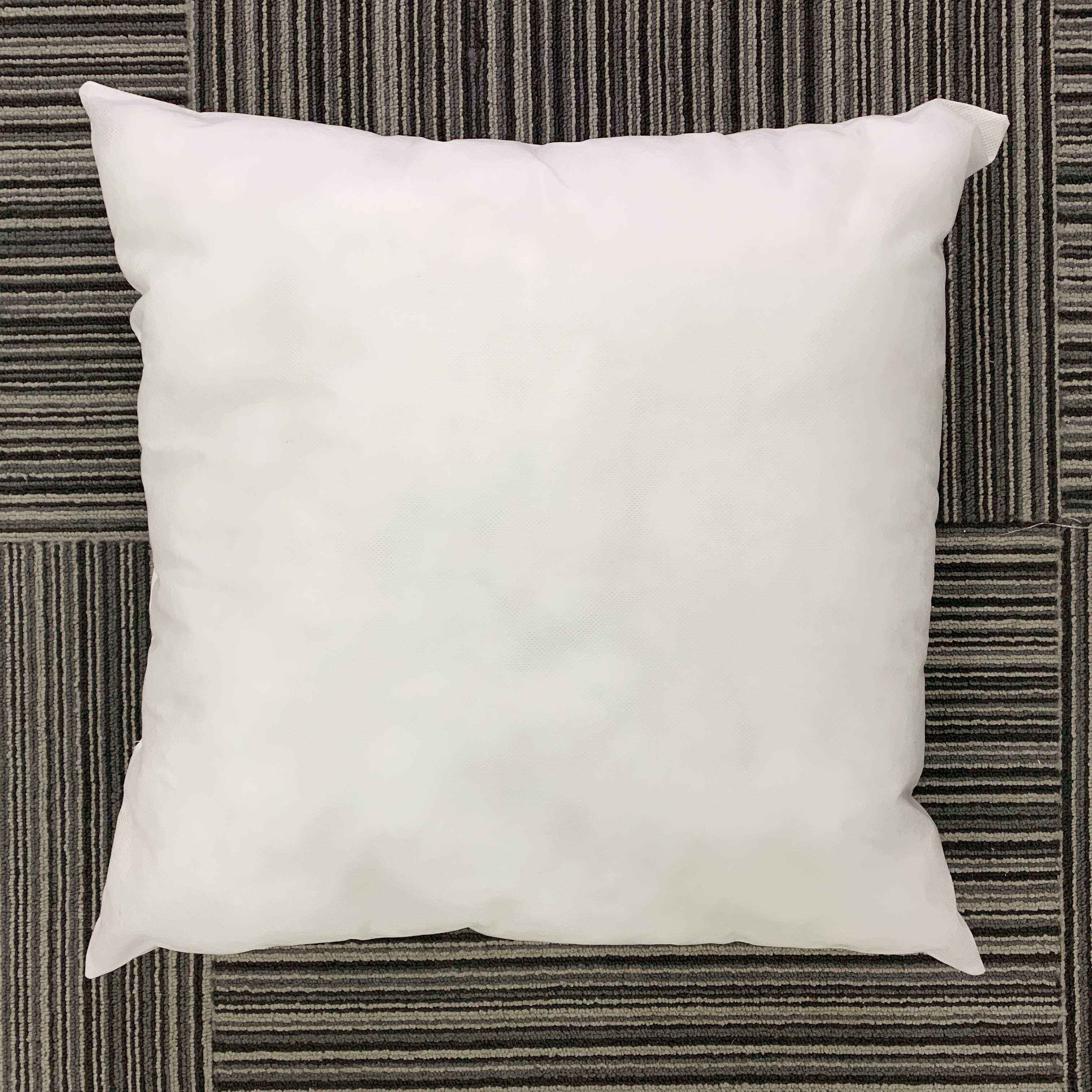 Cushion Filler Pads 100/% Natural Duck Feather Inners Scatter Inserts Filling