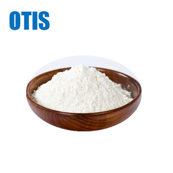 9004-32-4 CAS no.  carboxymethyl cellulose powder price