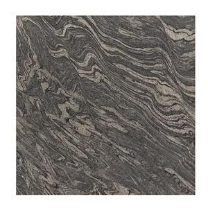 Finden Sie Hohe Qualität Granit Polieren Ziegel Hersteller