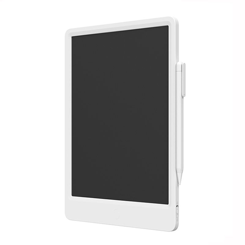 Xiaomi Mijia LCD Writing Tablet with Pen 10 inch Digital Drawing Message Graphics Electronic Handwriting Pad