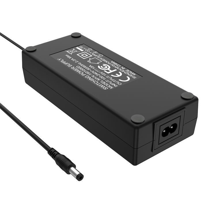 24v 6.25a 150w switching adapter supply 150w power adapter