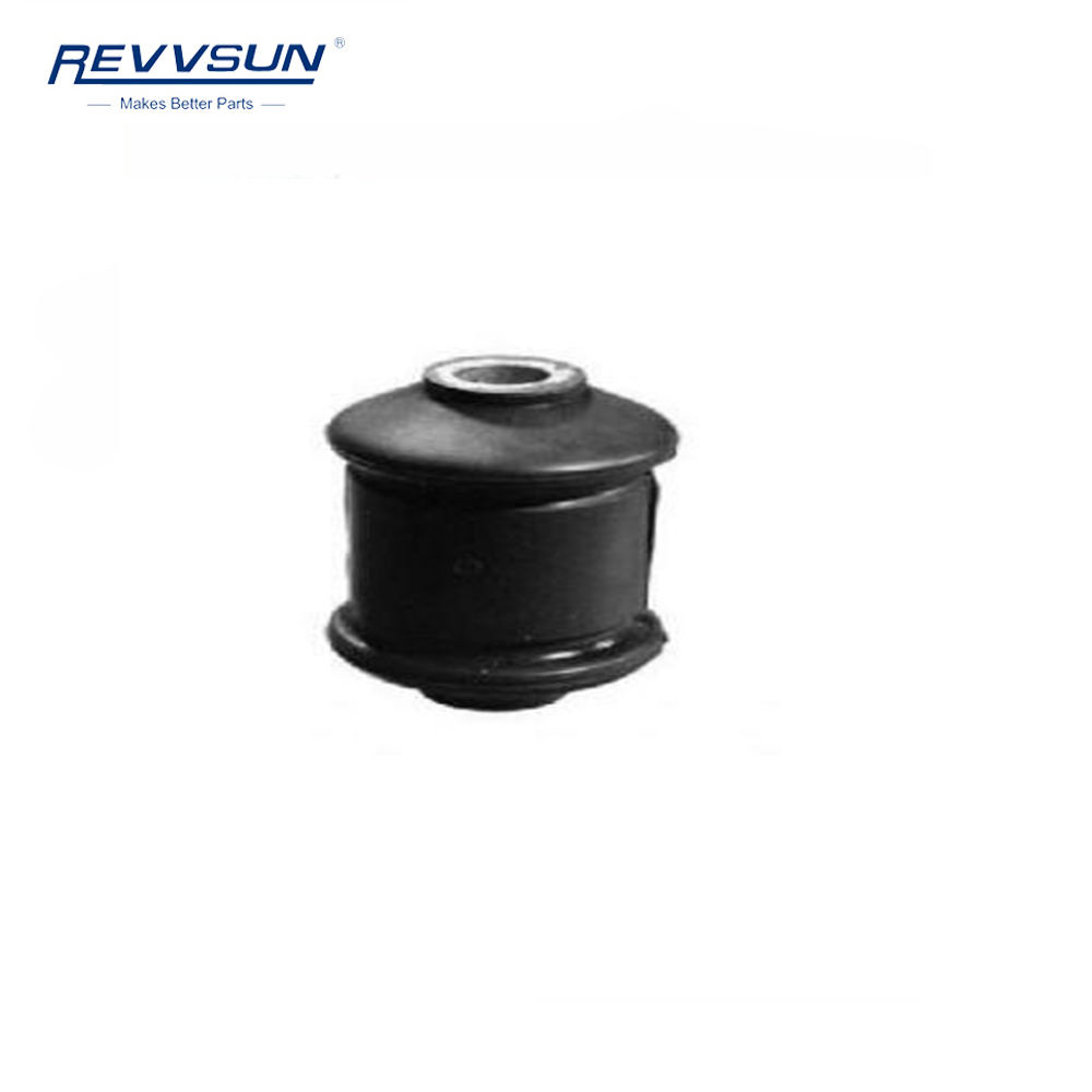 REVVSUN AUTO PARTS 6192705 85GB3063AC Control Arm Bushing for Ford Scorpio I