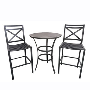 quality outdoor living patio outdoor chinese garden bistro sets