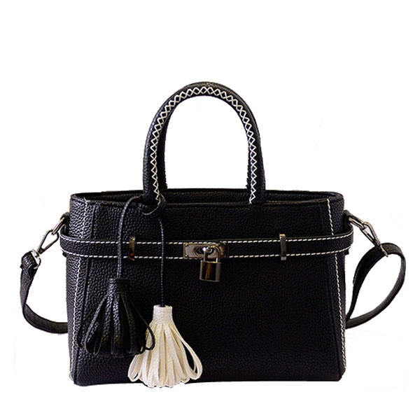 YTF-P-STB135 New Design Women's Pu Leather Bag Online Shopping India Wholesale Handbag