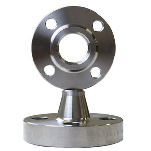 150lb 2inch slip on flange factory for Industry