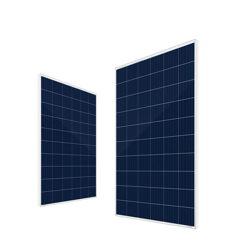 Chinese excellent solar panel /poly 265w silicon pv solar modules /for home use