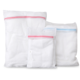 China Factory Custom Biodegradable Reusable Middle Size Hotel Laundry Drawstring Bags