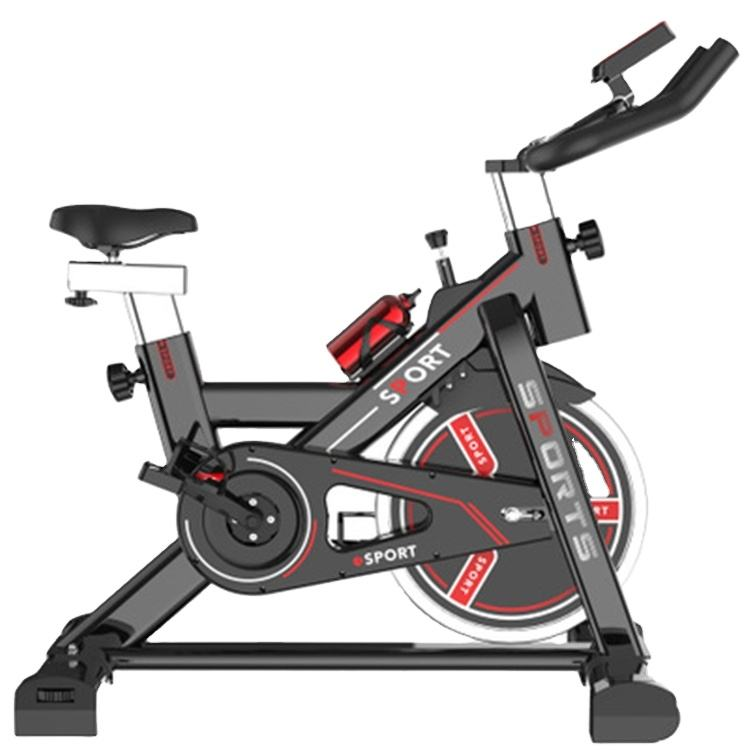 Family exercise bike indoor outdoor exercise equipment bike for home