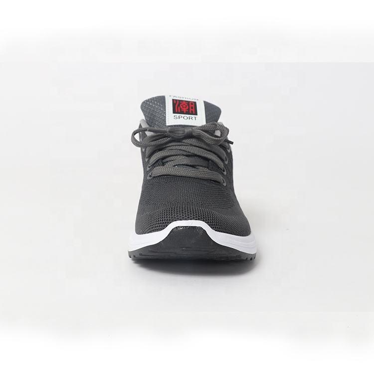 Baixo preço e durável homem calçados esportivos runing <span class=keywords><strong>sapatos</strong></span> homens do esporte almofada de ar <span class=keywords><strong>sapatos</strong></span> para homens