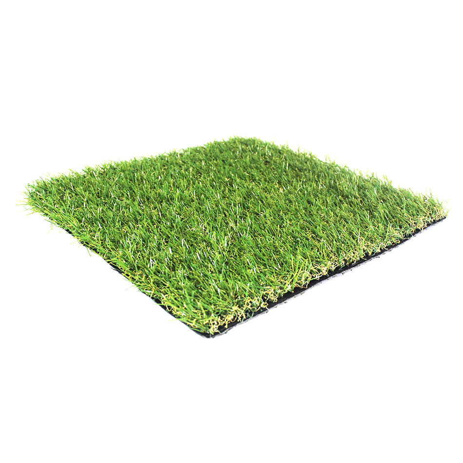 Cheap Artificial Grass Factory Supplied Grass Artificial Pretty And Colorful Cheap Artificial Grass Carpet Artificial Turf Grass Tile