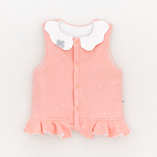 2020 of life vest infant baby vests for autumn and winter