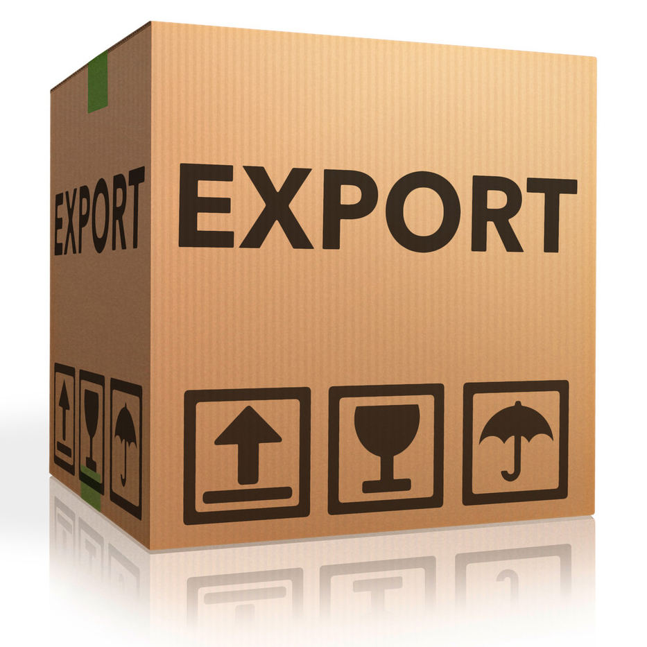 Cheap Shanghai Shenzhen In China Air Freight Forwarder Shipping Agent To Mexico Guatemala Panama Peru Chile Argentina Colombia