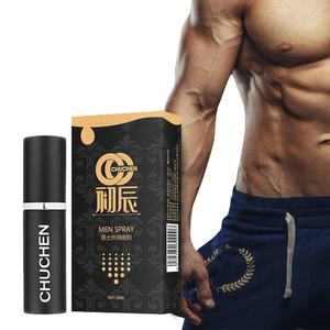 Sex Male Delay Spray For Sale
