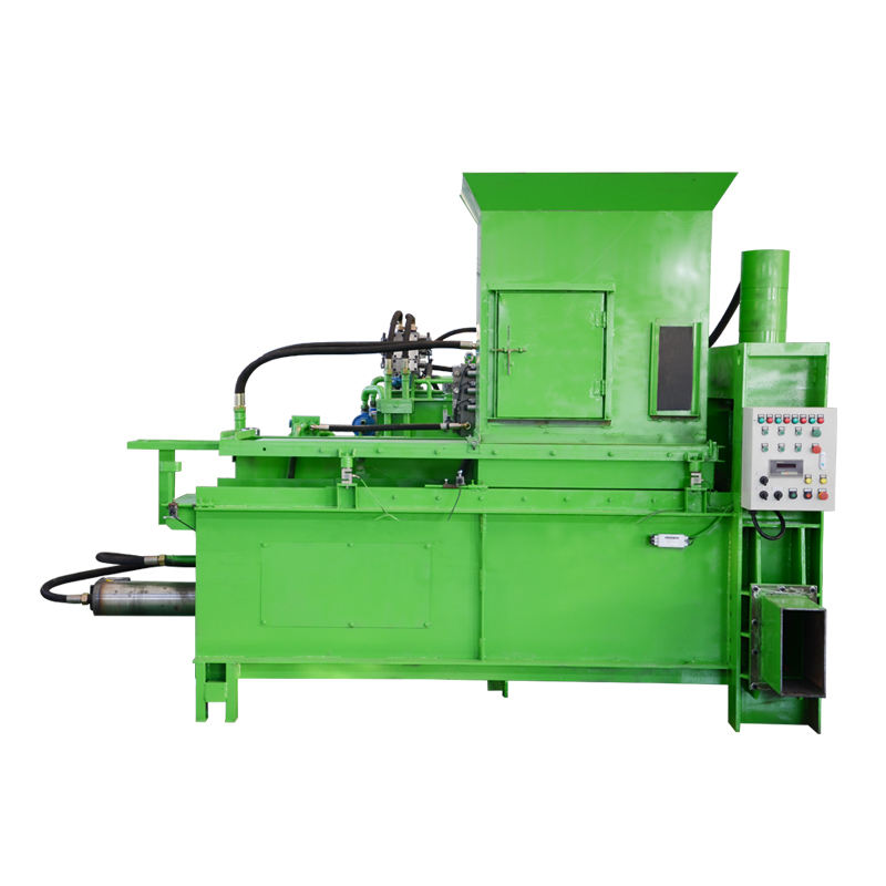 Rice Husk Ash/Rice Huller Powder Bagging Machine Recycling Project/Companies Outsourcing Projects