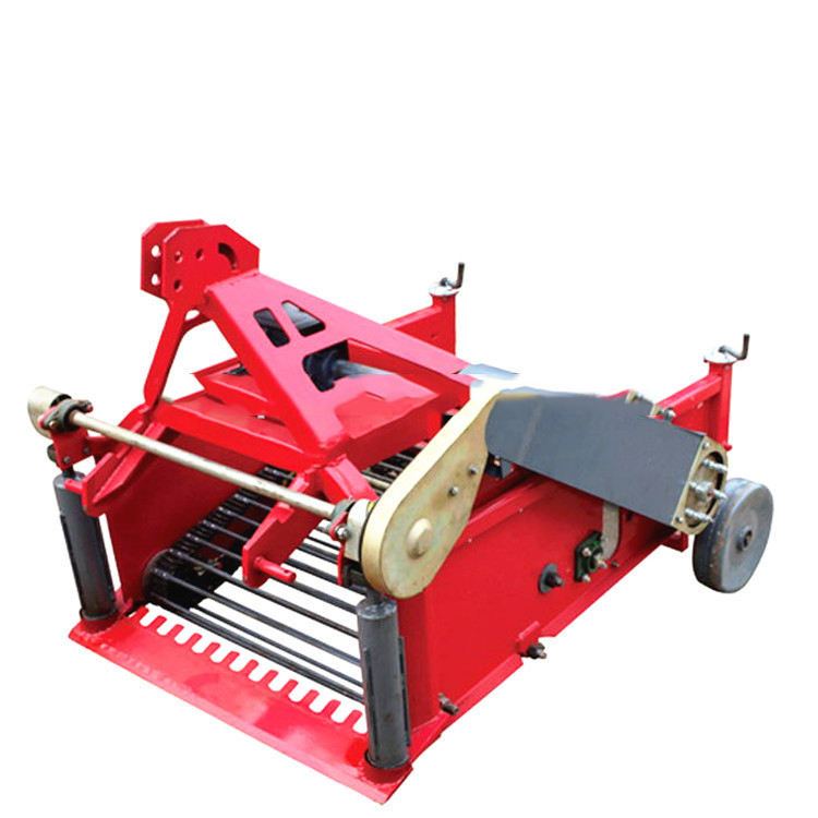 Potato harvester for sale sweet potato Garlic digger for sale