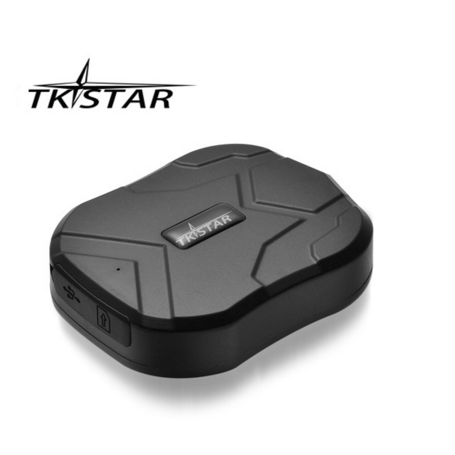 Mini Gps Tracking Chip/Motorfiets Anti-Diefstal Gps Tracker/Auto Gps Tracking