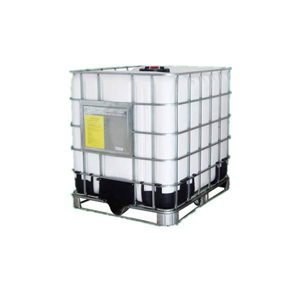 (Low Price) Hydrochloric Acid 32% HCL Liquid