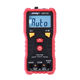 BM15Z 6000 count Smart voltage current frequency backlight automatic range digital multimeter