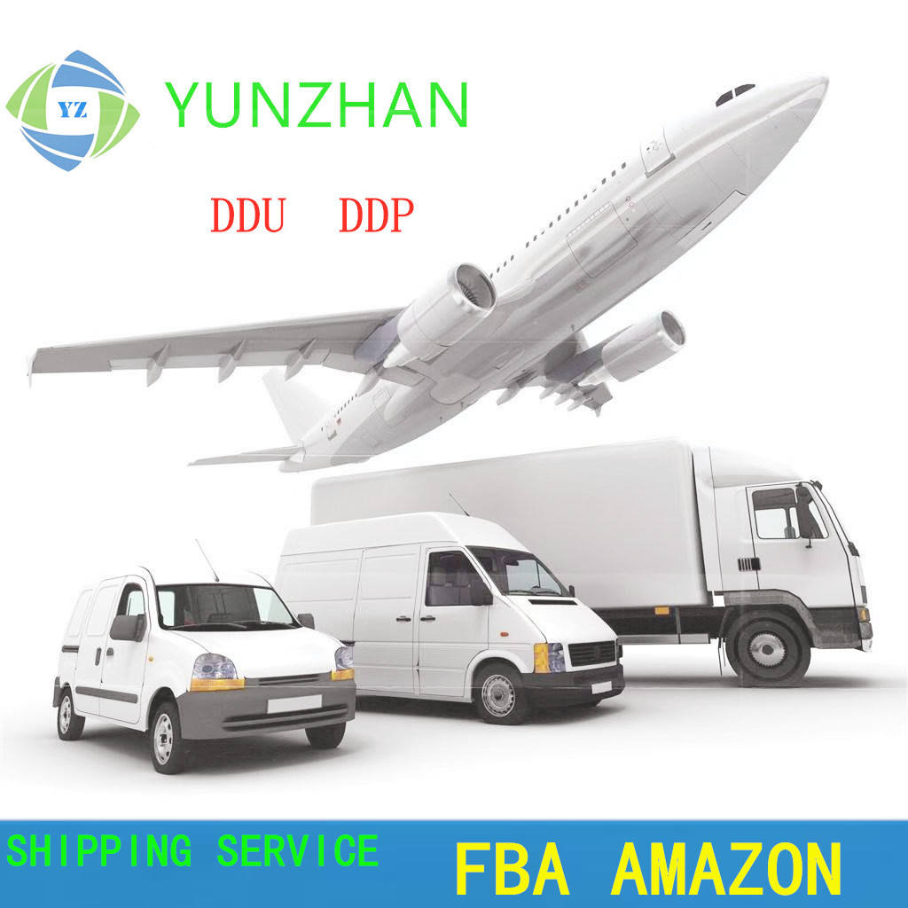Air Sea freight shipping from China By India Bangalore BLR