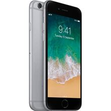 unlocked used mobile phone for  iPhone 6, I6, 6G