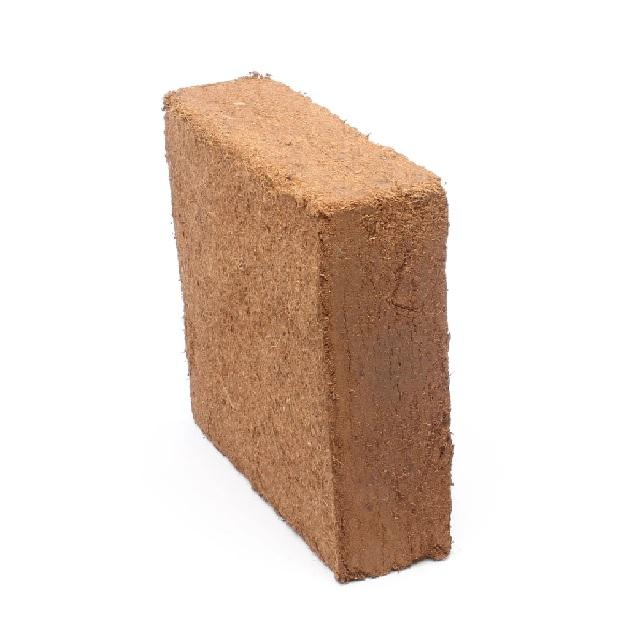 Wholesale coco peat moss 5Kg Blocks