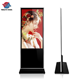 Display Advertising Remote Lcd Advertising Display Digital Signage Display Advertising Lcd Digital Signage Remote Control Media Player