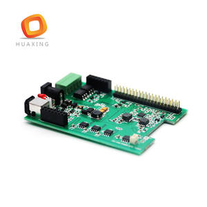 Ems Fabrikant Voor Draagbare Mini Projector Pcb Board Assembly