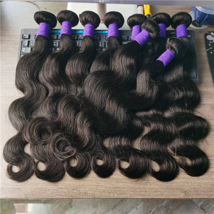 100% Raw Virgin Malaysian Indian Bundle Weave Human Hair,10A Grade Hair Peruvian Virgin Human Hair Weave Bundles With Closure