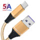 ICE-BINGO 5A Fast Usb Data Charging cable Super Quick Charge Baseus cable phones Data Transfer for iphone X 8 7 6 6s
