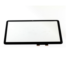 For HP Envy X360 15-U 15-u011dx 15-U410NR 15U Series Panel de pantalla touch