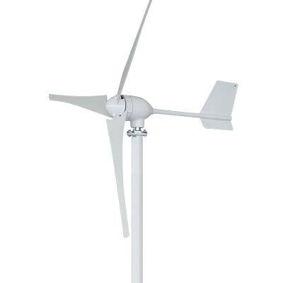 Complete Unit 110V 220V Single Phase Wind Generator Turbine 600w Wind Turbine Price Generator; Wind Turbine Power Generator 700w