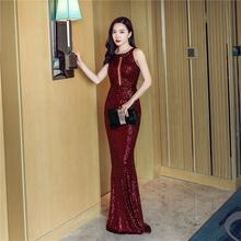 16363#Elegant women sexy evening long dresses Sleeve Sexy Off Shoulders Arabic Formal Prom Gowns