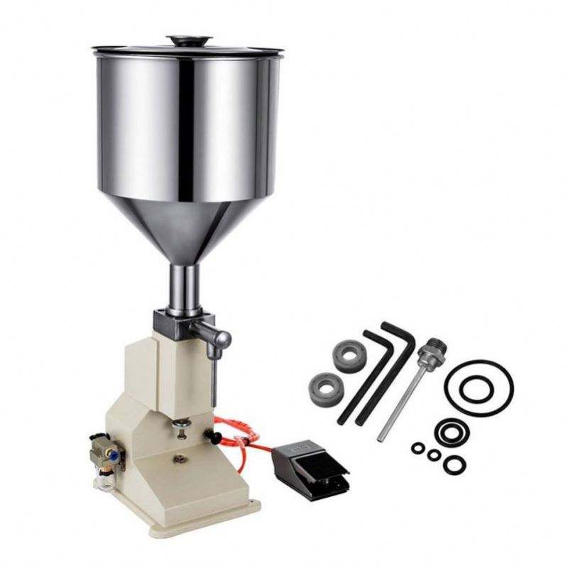 Professional high New Type ice cream mould filling machine A02