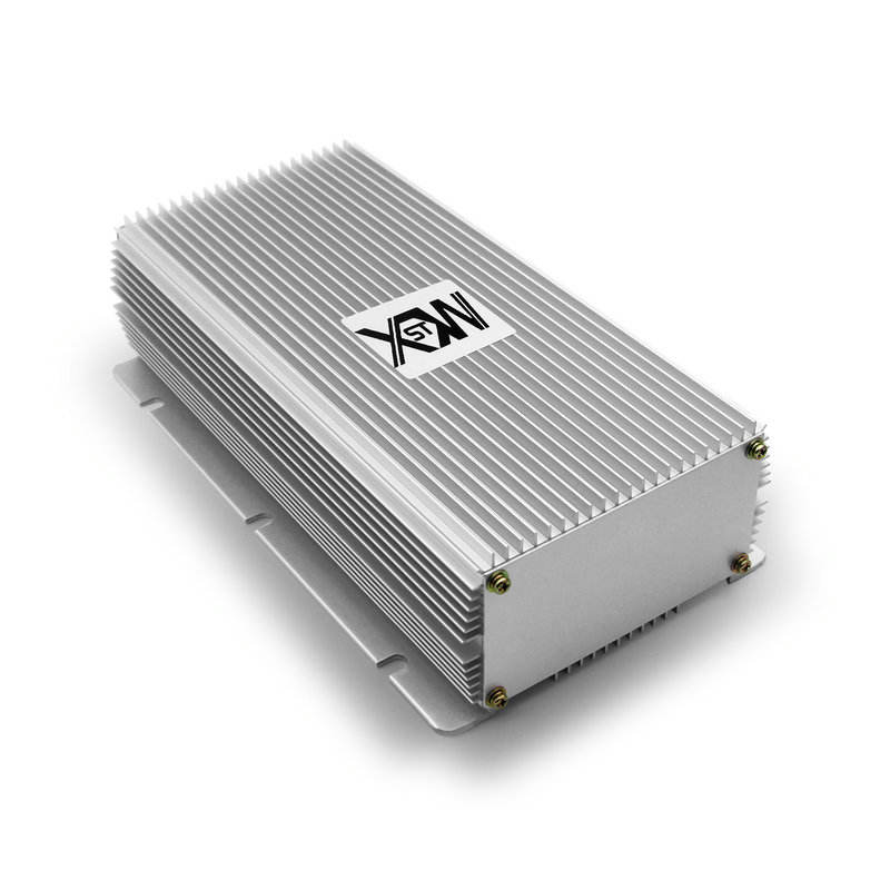 Hoge Spanning Dc 24V Naar 12V Dc Converter 75A 85A 100A Dc Converter 1200W Step Down Power <span class=keywords><strong>converters</strong></span> IP68