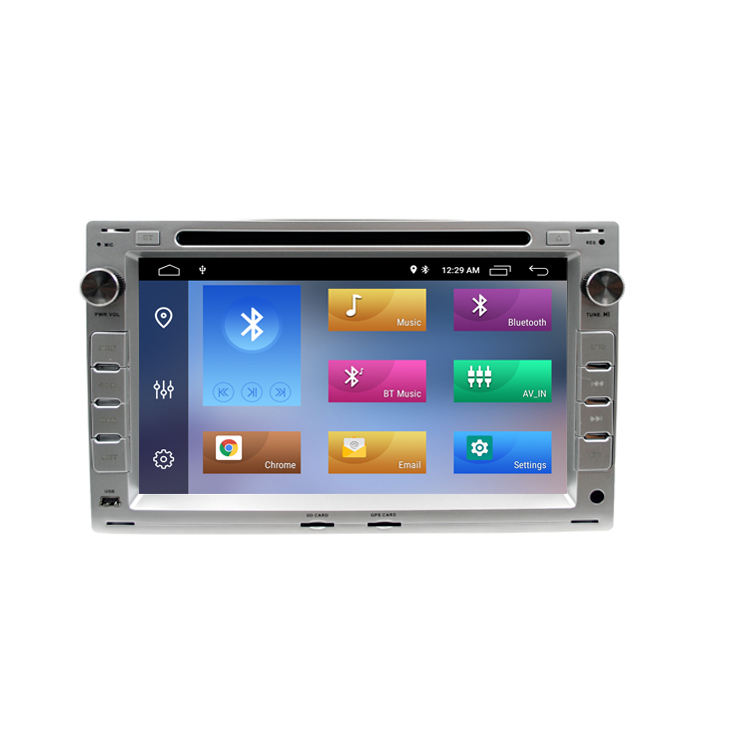 2GB + 32GB Android 10 2 Din <span class=keywords><strong>Auto</strong></span> DVD Player für <span class=keywords><strong>VW</strong></span> Golf4 GPS Passat B5 Sharan 3G Bluetooth <span class=keywords><strong>Radio</strong></span> SD USB Lenkrad-steuerung