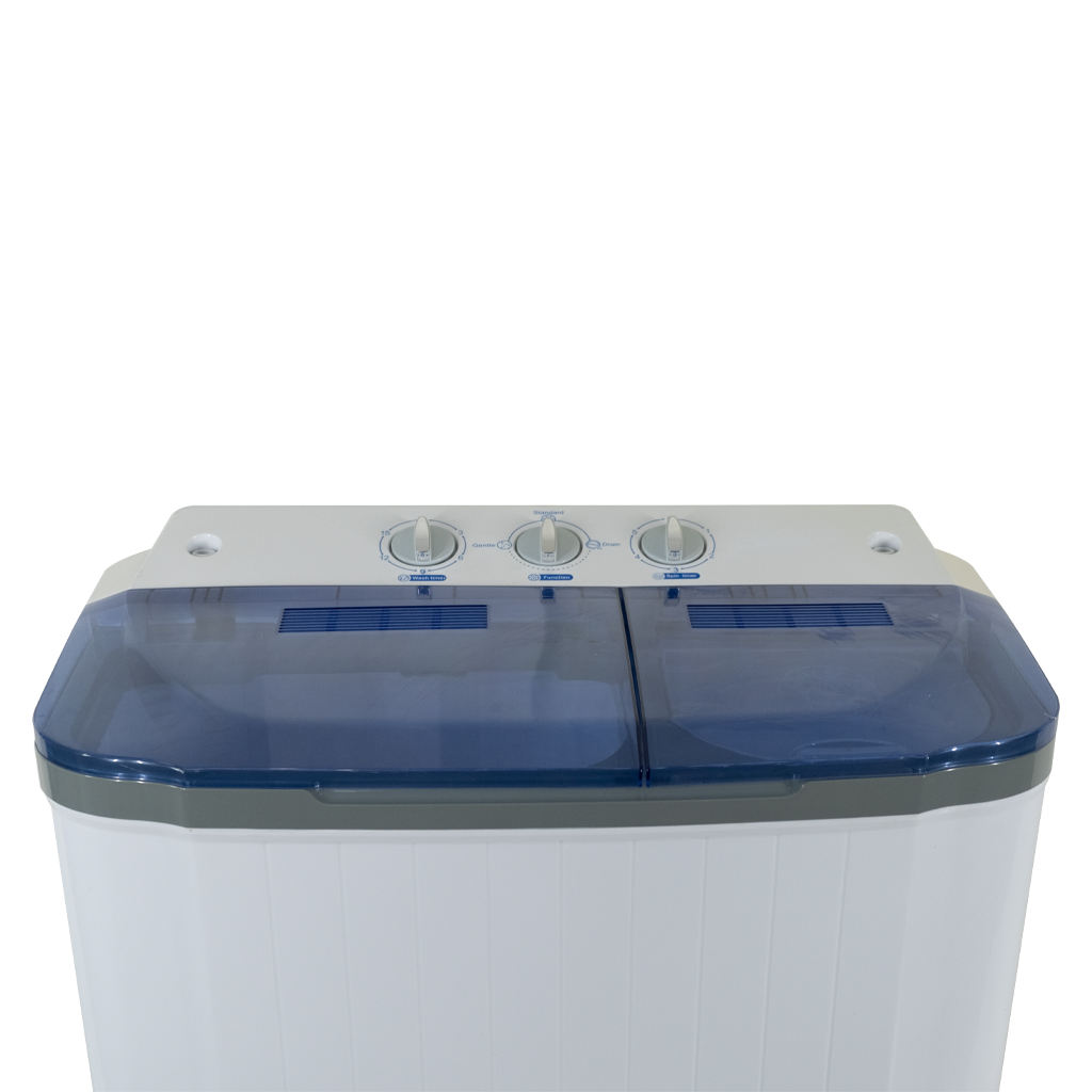 High Credit Laundry Equipment Washing Machines for Sale
