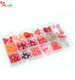 Popular style DIY fashionable jewelry necklace bracelet making jewellery tool jewelry beads setS china supplies