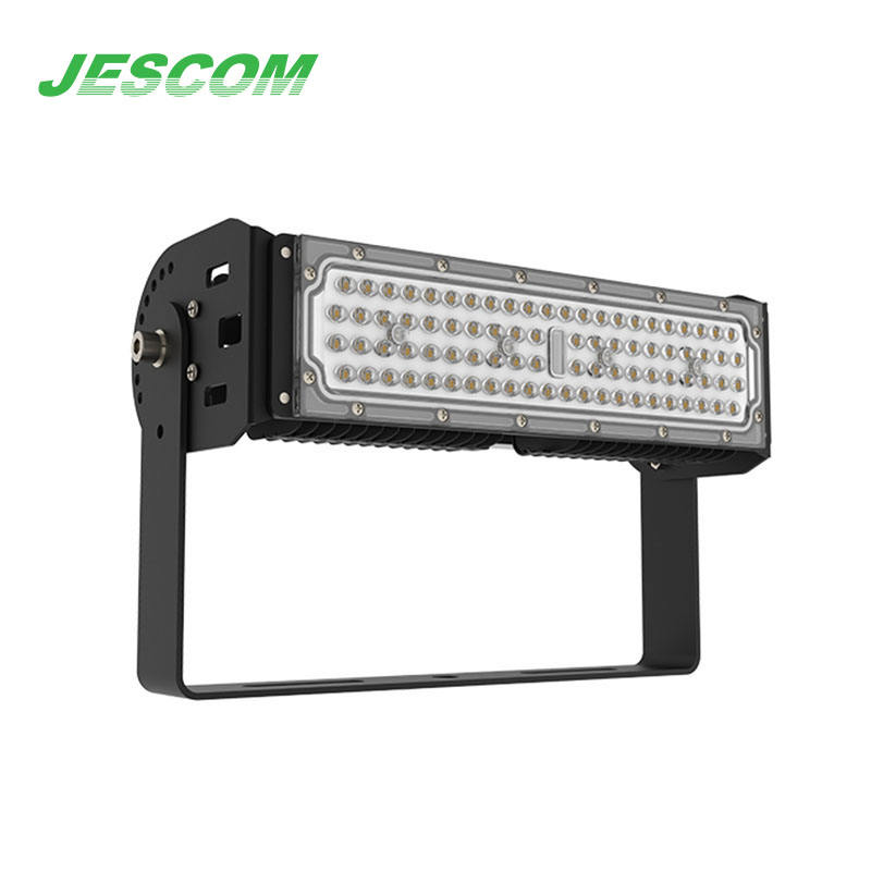 Outdoor Flood Tunnel Light 100W Led Wall Pack Led Tunnel Lights Led Tunnel Lamp 50w