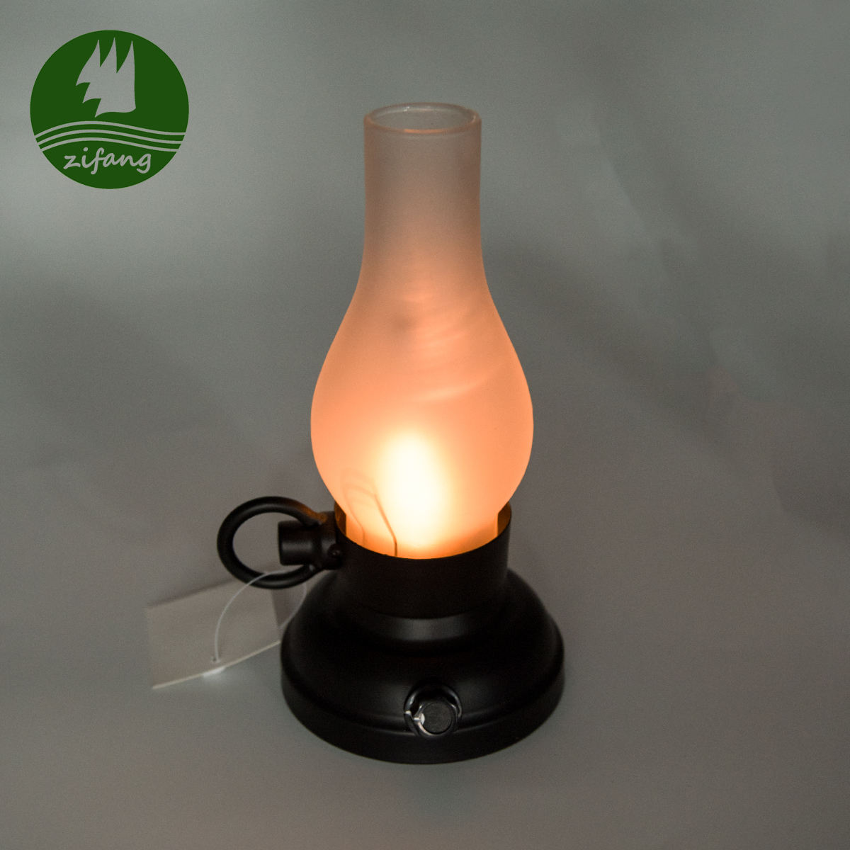 Tungsten lamp restoring ancient ways, Metal Storm Lamps Hurricane lamp