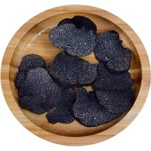2020 Hot Selling Natural Wild Dried Black Truffle Drop Shipping