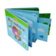 EVA children book printing new products china supplier