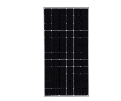 Tier1 Monocrystalline ja solar mono panel 385w photovoltaic solar panels prices for solar power station