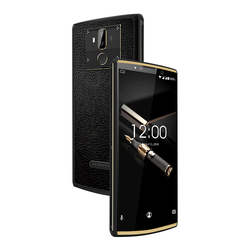 OUKITEL K7 PRO новейший дизайн 6,0 дюймов <span class=keywords><strong>Android</strong></span> 9,0 4 г + 64 Гб 4 г мобильный телефон 4 г <span class=keywords><strong>смартфон</strong></span>