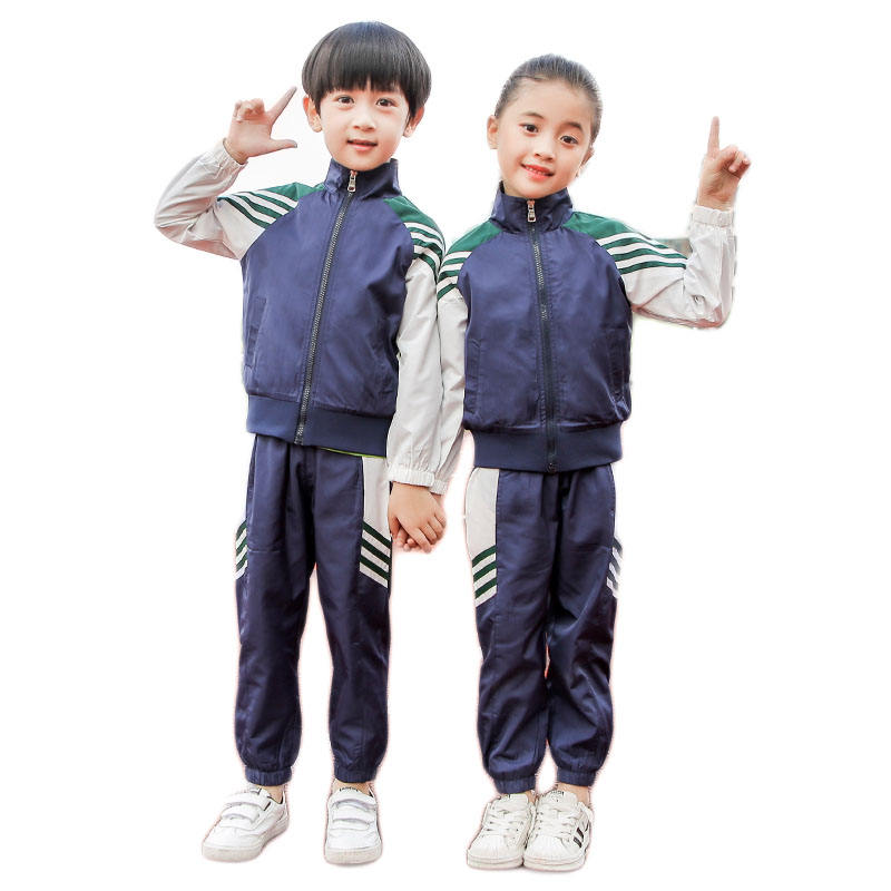 Online wholesale sweat suits sportswear warm kids plain cotton tracksuit,high quality cheap tracksuits sportswear