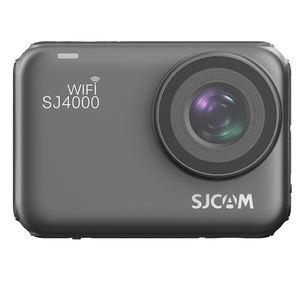 Shenzhen OEM SJCAM SJ4000X fashion desgin sport DV video action camera for gift use with 30m underwater