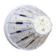 China Bulb Led Bulb Led Bulb China Dimmable 40w Tubular Smart Led B22 Corn Light Bulb In Home