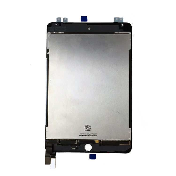 For Apple ipad 2 Wi-Fi + 3G Lcd Screen Display Oem Touch Digitizer Spare Parts Assembly Replacement