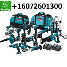 Contact Whatsapp For Makita XT1501 3.0Ah 18V LXT Lithium-Ion Cordless 15 Piece Combo Kit
