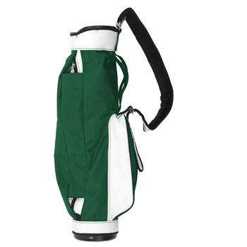 Light Golf Carry Bag For Practise