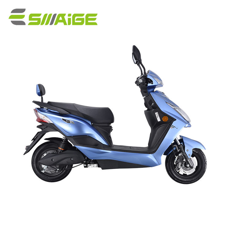 1000 watt 50cc adult motorcycle 10 inch electric kick scooter